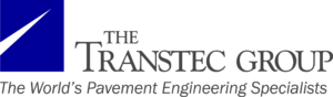 The Transtec Group logo